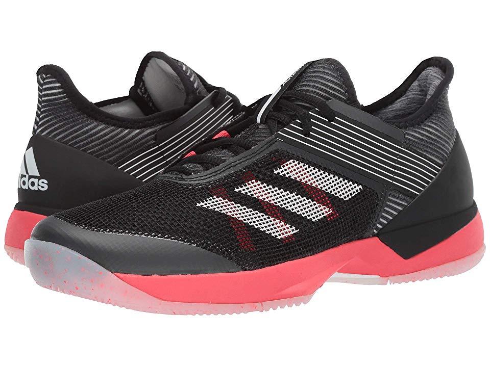 adidas adizero ubersonic 3 women's tennis shoes
