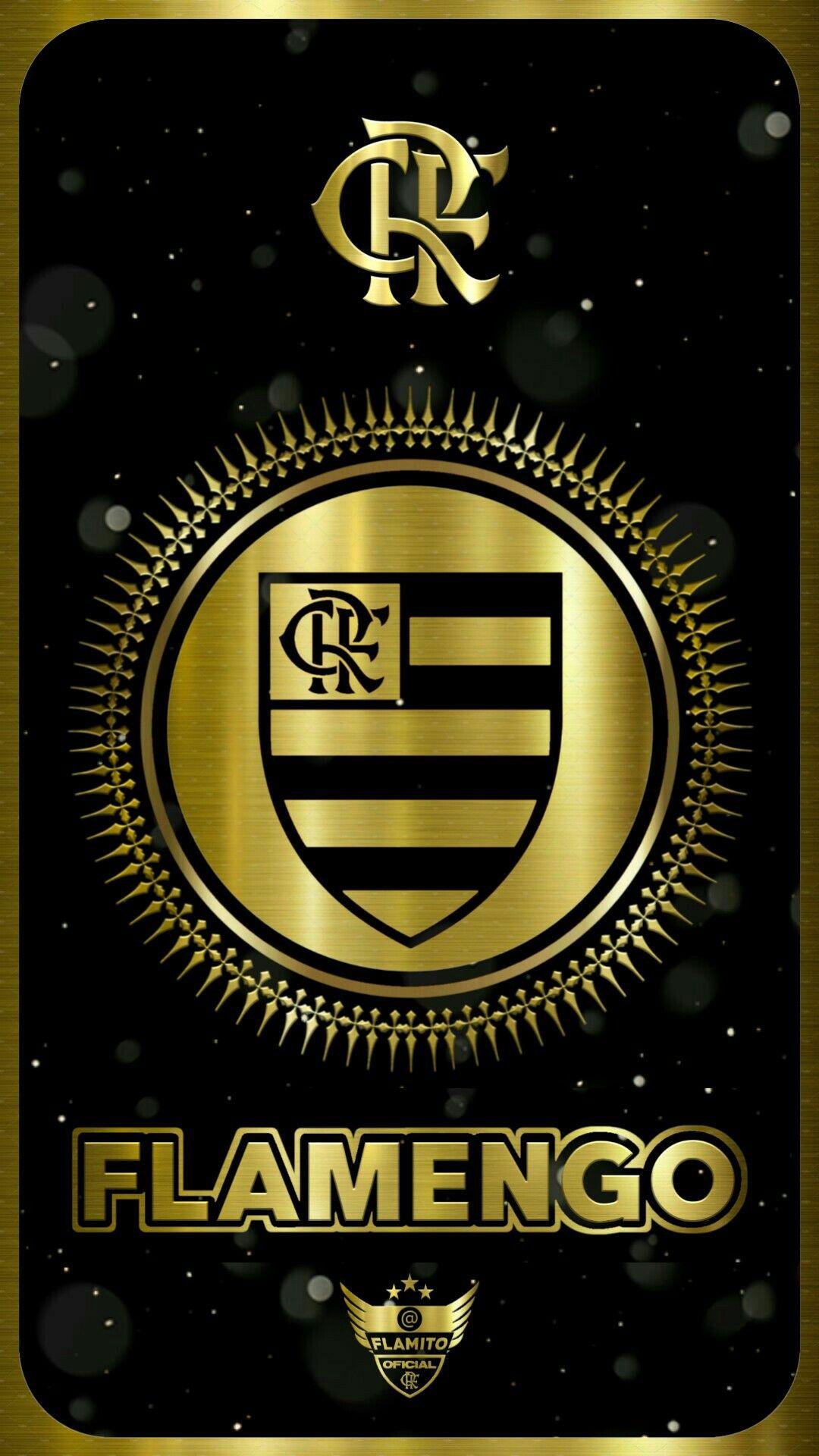 Pin De Kleberson Em Flamengo 81 Em 2020 Fotos De Flamengo