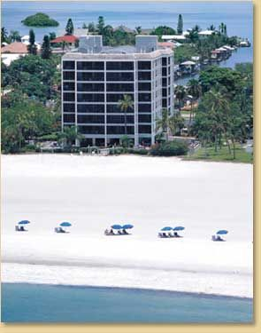 Our Timeshare Condo In Florida Beach Resorts Condos In Florida Fort Myers Beach Florida