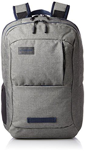 Timbuk2 Parkside Laptop Backpack Midway One Size     More info could be  found at d818f76183ad3