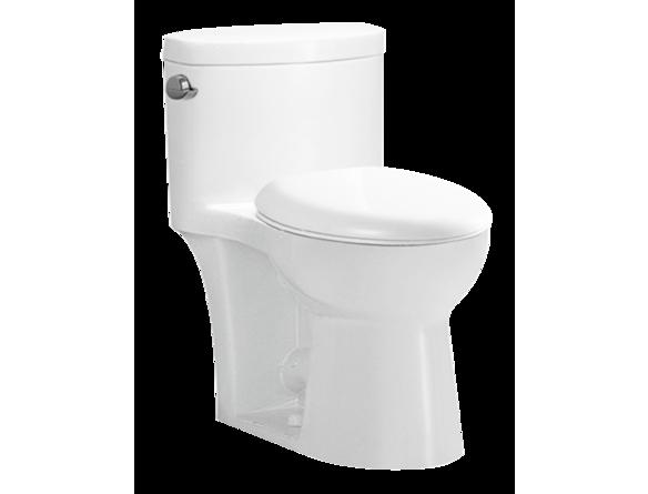 toilettes salles de bain