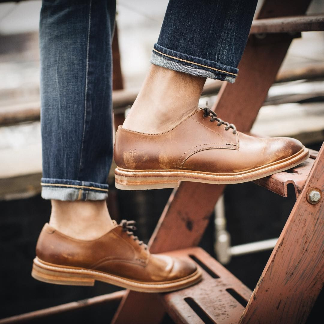 frye shoes women 80s outfits