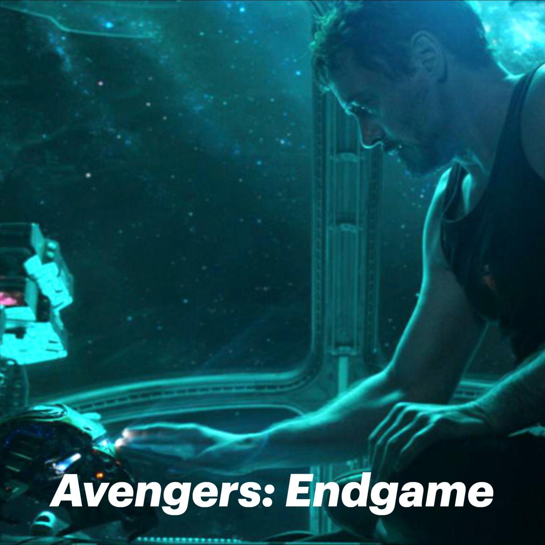 Recensione Avengers Endgame E La Ventitreesima Pellicola Della