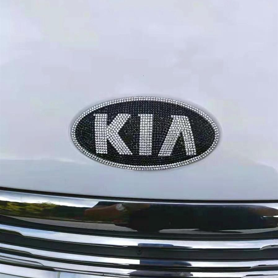 Pin on Kia