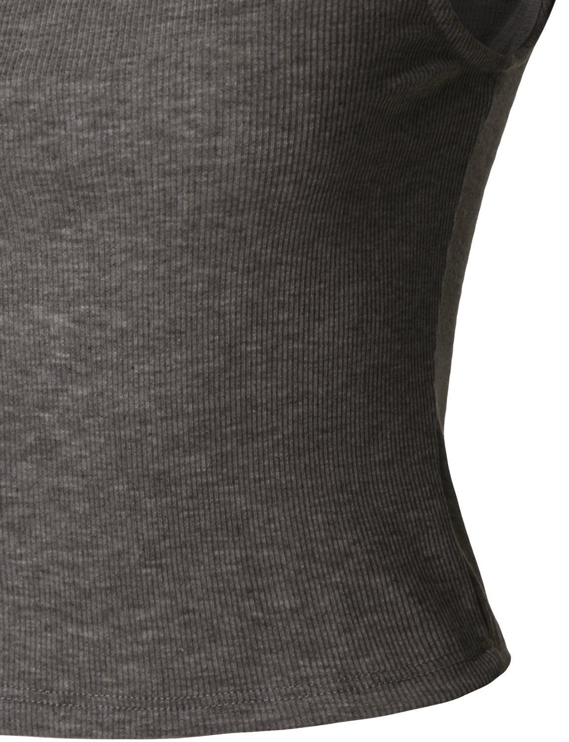 0a0d665afac21 Show a little skin with our fitted lightweight sleeveless turtleneck top!  Ribbed and turtleneck will give you a cozy look as well as sleeveless will  give ...