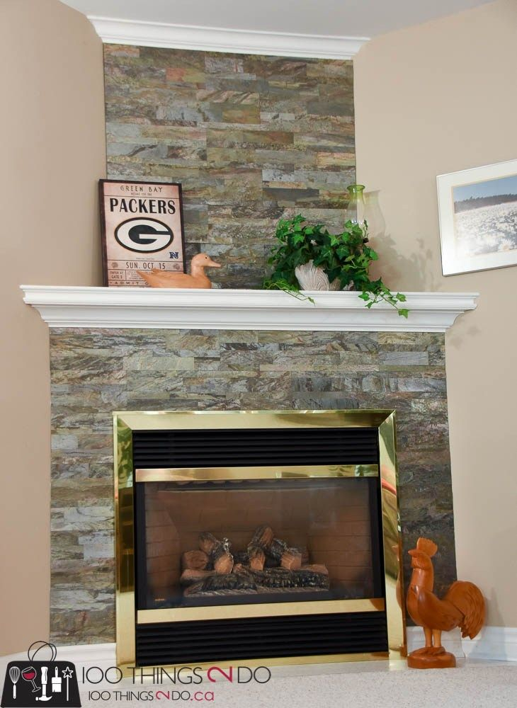 stone fireplace surround 100 things 2