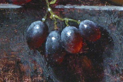 Bringing the Still Life to Life: A Painting Demo by Master, Jeff ...