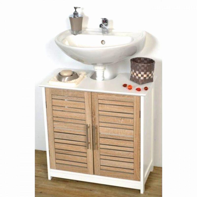 77 Chauffage Electrique Pour Salle De Bain Hubo 2018 Decoracao Banheiro Pequeno Organizacao Da Casa De Banho Pias De Banheiro Simples