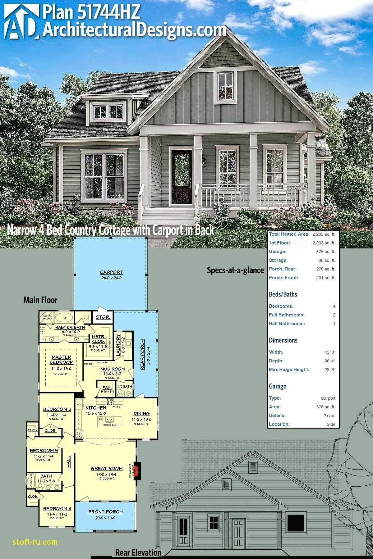 Luxurious Luxury Tiny House Elegant Luxurious Luxury Tiny House Plans To Build A Tiny House Wheels Inspi Craftsman House Plans Cottage Plan Craftsman House