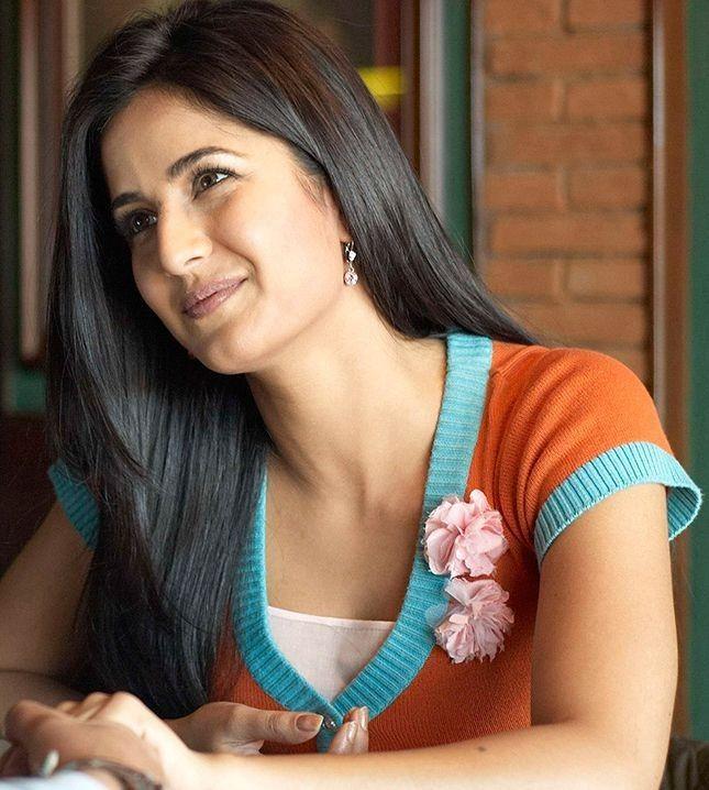 All Ears Katrina Kaif Photo Katrina Kaif Bikini Katrina Kaif