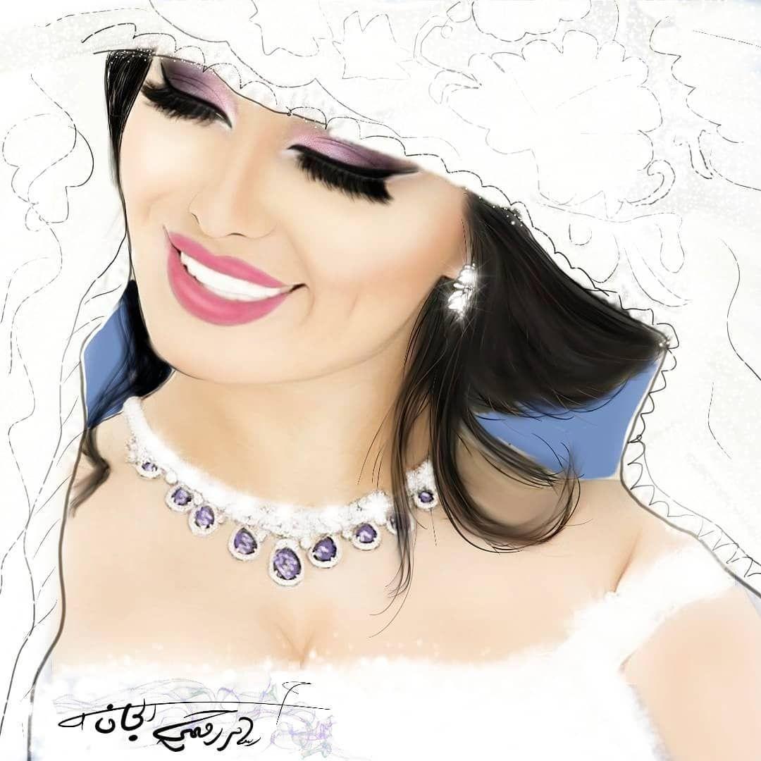 جميله الرسمه Mostafa Jaf Mostafa Jaf Mostafa Jaf Mostafa Jaf Mostafa Jaf رسام رقمي مصطفى Lovely Girl Image Instagram Photo Inspiration Art Girl