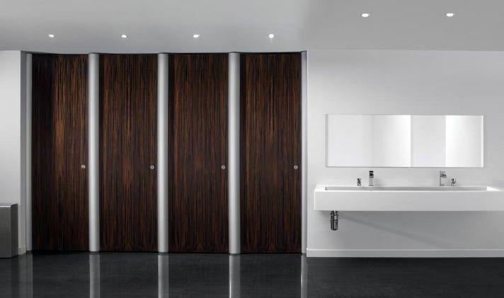 office toilet google 搜尋 office toilet pinterest cubicle