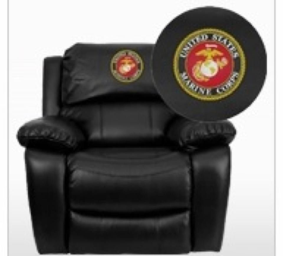 This Would Be A Great Lounge Chair Decor Furniture