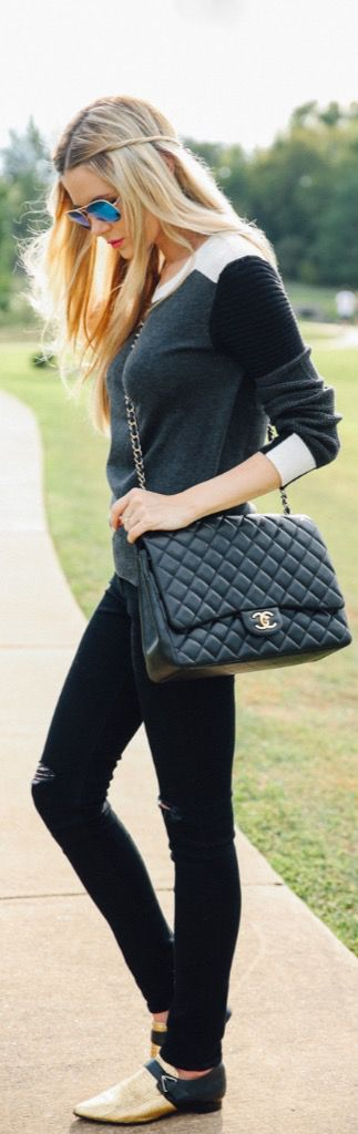 Style and Chanel