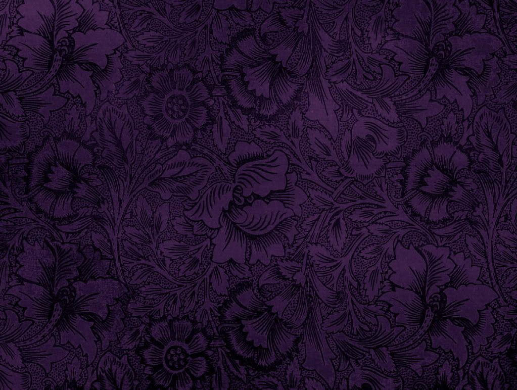 deep purple textured wallpaper - photo #18