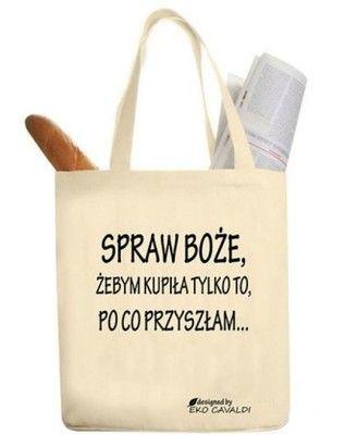 Torebki Miejskie Torebki Miejskie Strona 10 Allegro Pl Humor Funny Bags Funny