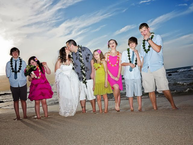 Dream Wedding Hawaii Is Best For Hawaiian Weddings We Offer The And Different