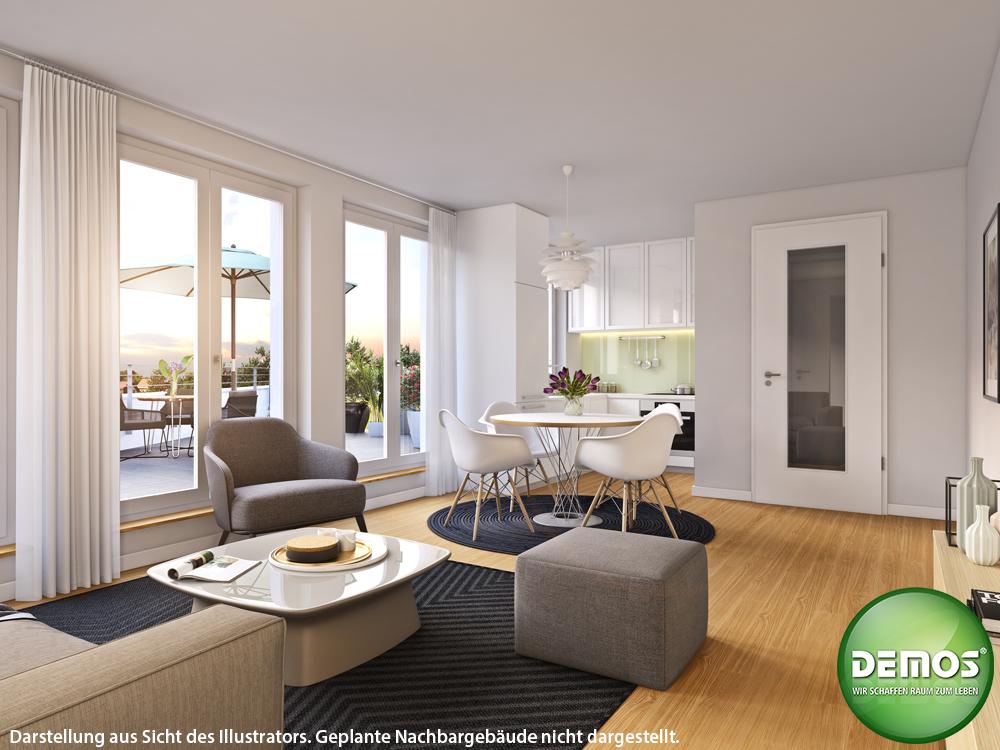 altersvorsorge durch immobilienkauf in einem kurzen artikel in unserem newsbereich haben wir 3. Black Bedroom Furniture Sets. Home Design Ideas