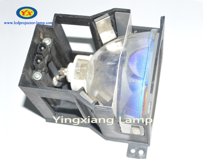 109.00$  Watch here - http://alic0c.worldwells.pw/go.php?t=32621240360 - Compatible Projector lamp ET-LAD7700 for PT-D7700 PT-D7700K PT-DW7000 PT-DW7000K PT-D7000 with housing