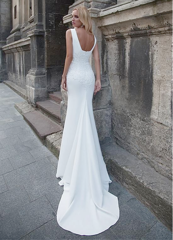 Wedding Dresses Sample Sale After Ralph And Russo Wedding Dresses 2019 Any Wedding Rings Tattoo Underneath Wedding Dresses Ball Gown Wedding Dress Ball Dresses