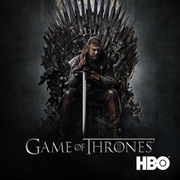 game of thrones season 1 full hd free download