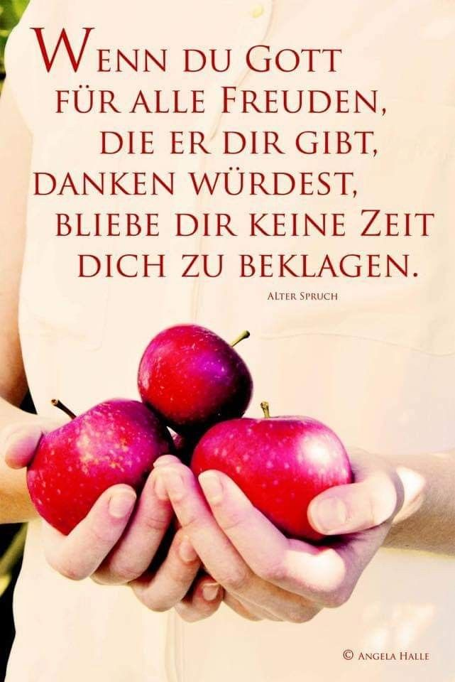 Pin von Anja Stelzer auf Sprüche   Quotes about god, Faith ...