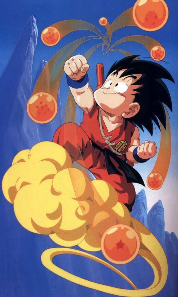 80s 90s Dragon Ball Art Dragon Ball Art Dragon Ball Anime Dragon Ball