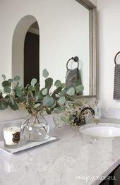 Photo of New bathroom vanity ideas repeat 48 ideas #kitchengarden #gardenflowers #gardensby …, #Bathro …