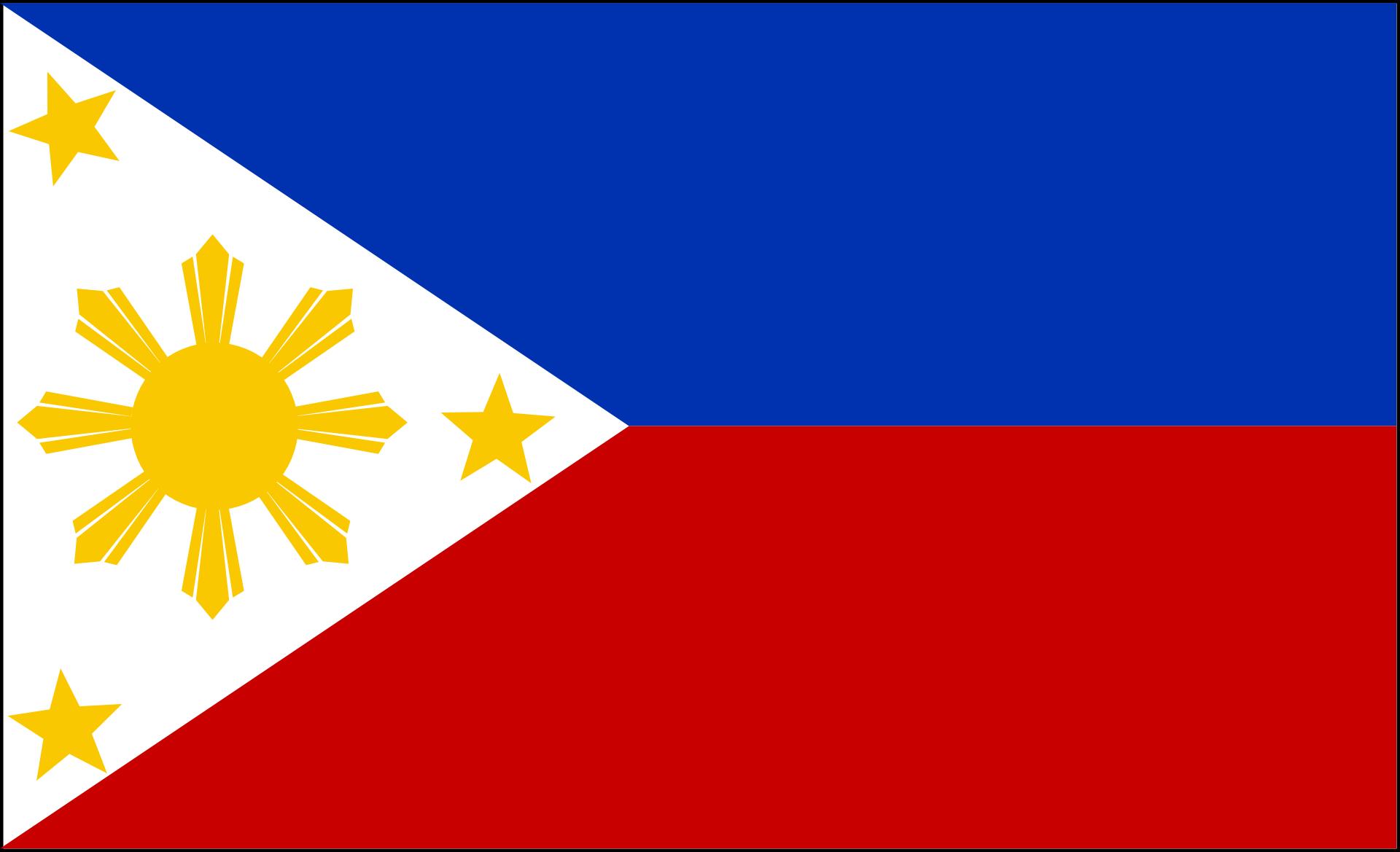Pin Auf International Flags Pro