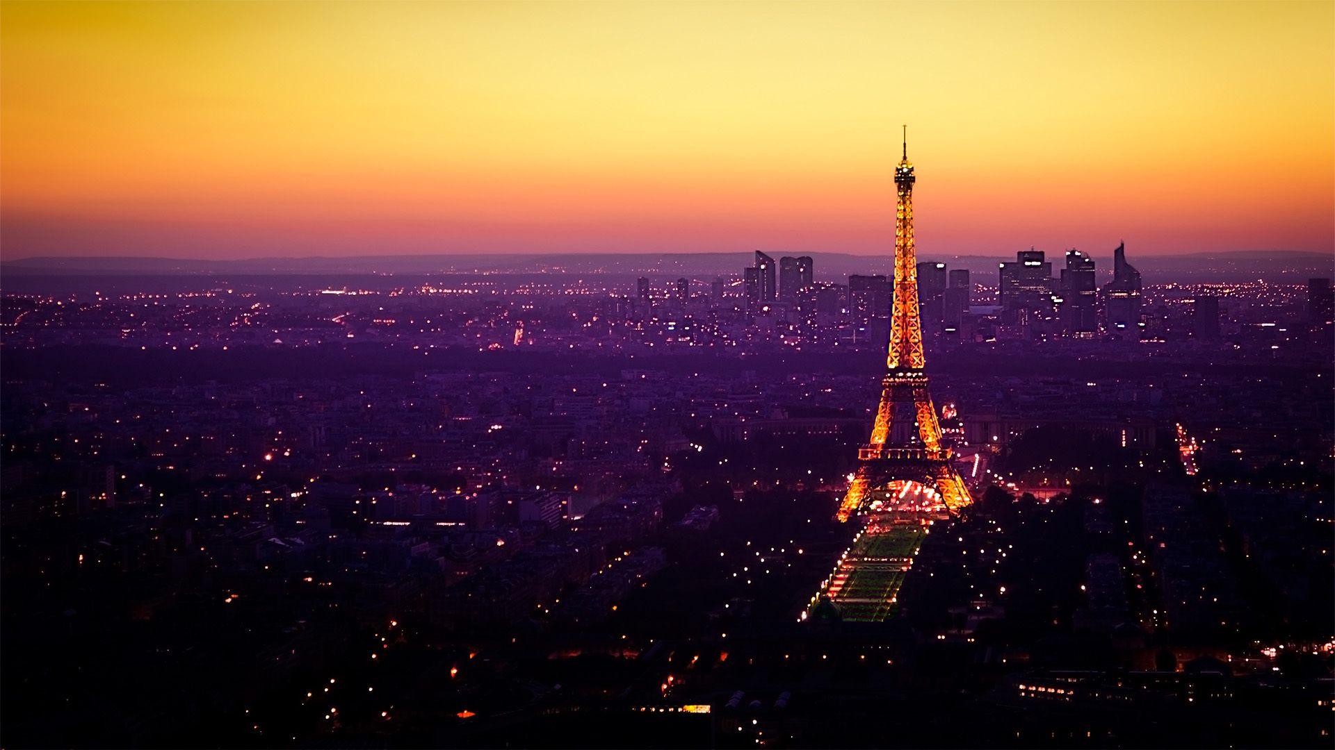 Beautiful Paris Eiffel Tower Wallpaper Hd Paris Wallpaper