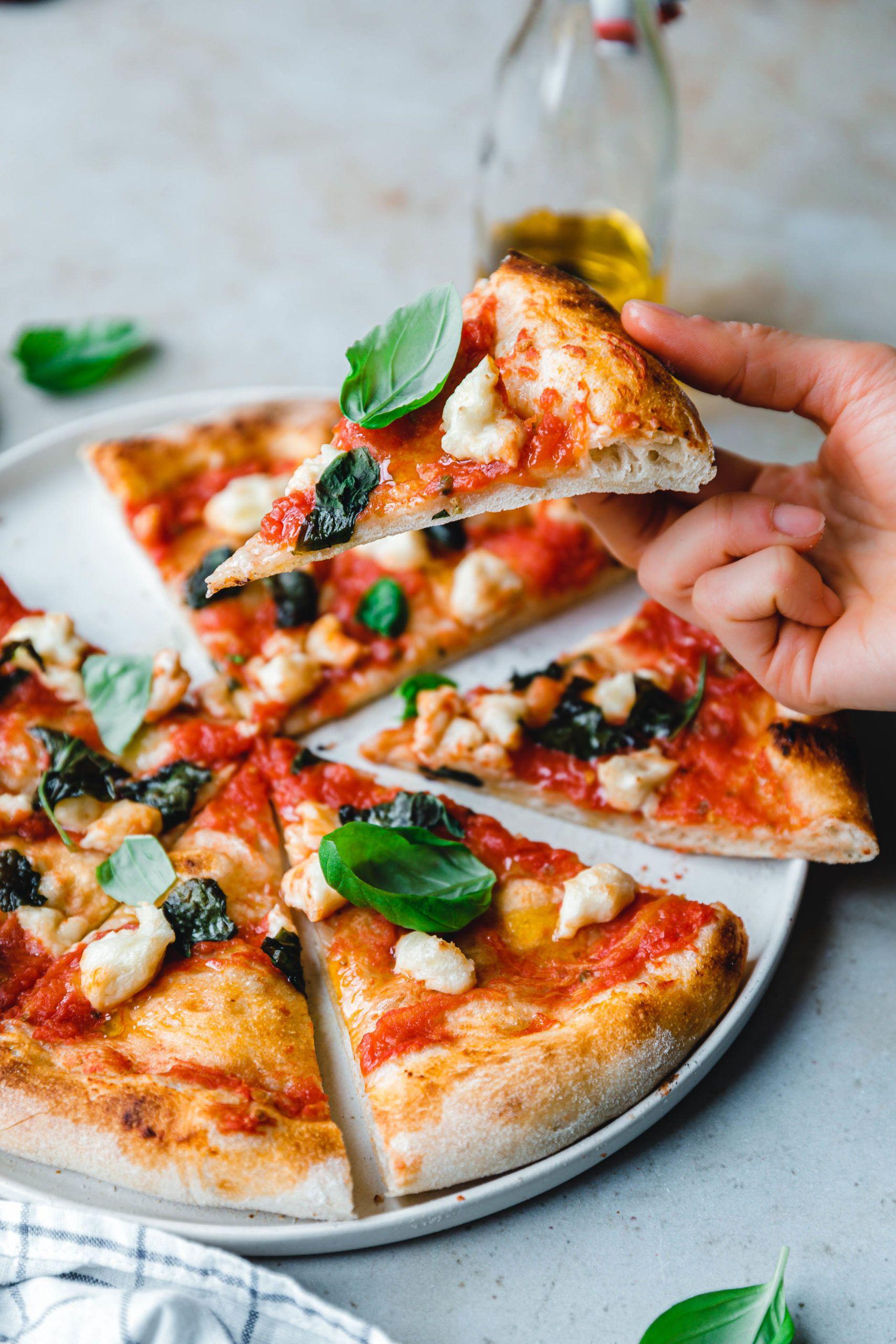 266e8b718ee97532e069af6c3805905b - Pizza Rezepte