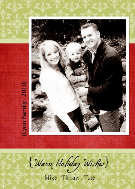Digital Christmas Cards  Free Template Downloads  Christmas Card