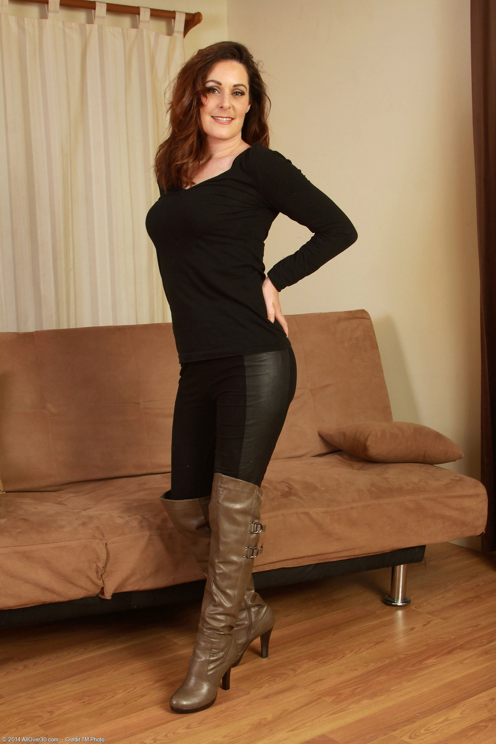 htlvwylg | clothes | pinterest | boot heels and clothes