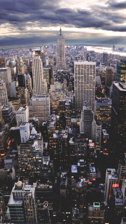 New york city wallpaper tumblr free wallpapers pinterest new york city wallpaper tumblr voltagebd Image collections