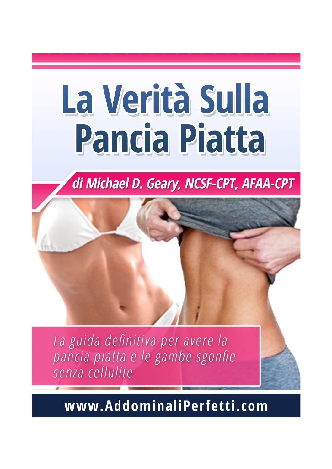 libri gratuiti di auto-aiuto per perdere peso pdf