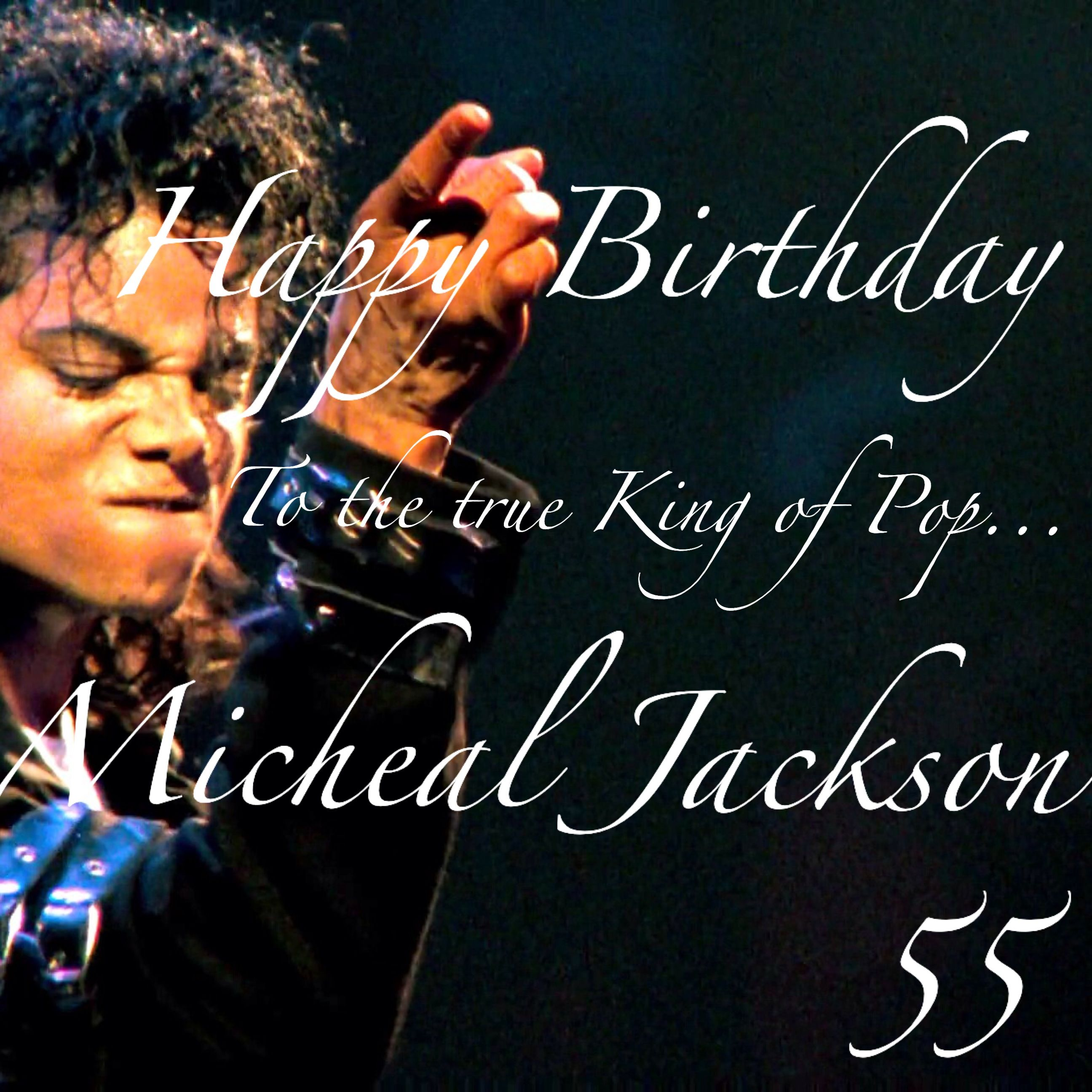 Happy birthday mj rip disco fever pinterest birthdays happy