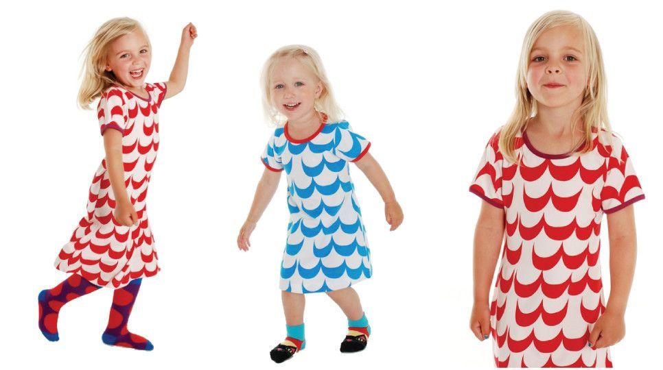 Scandinavian Children S Clothes Organic And Eco Friendly Danish Swedish Kid S Clothes Ittikid Scand Swedish Kids Clothes Kids Outfits Childrens Clothes