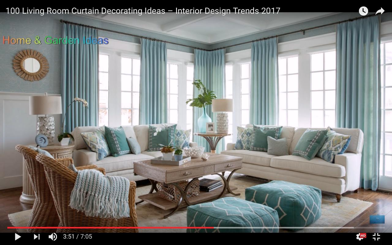 Window ideas living room  pin by nailah m on windows u curtains  pinterest