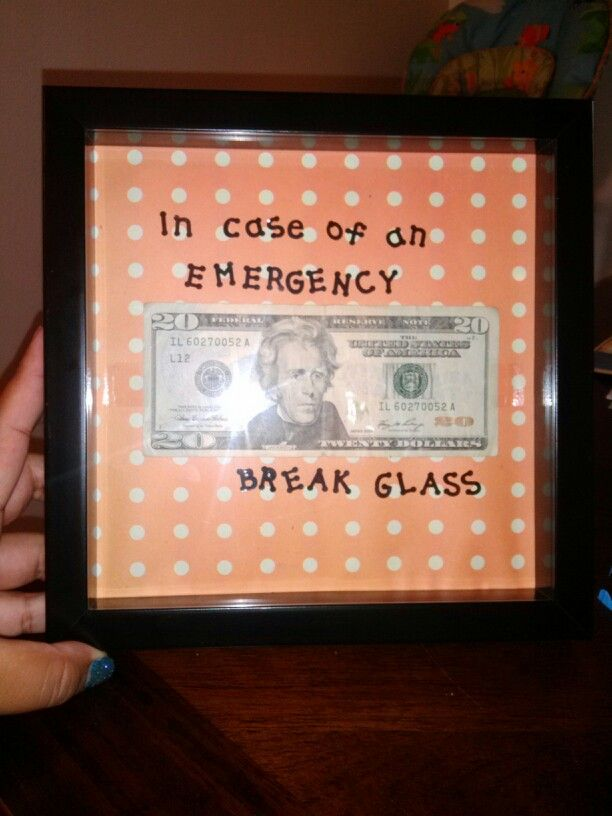 A Gift For My Nephew Masons 1st Birthday