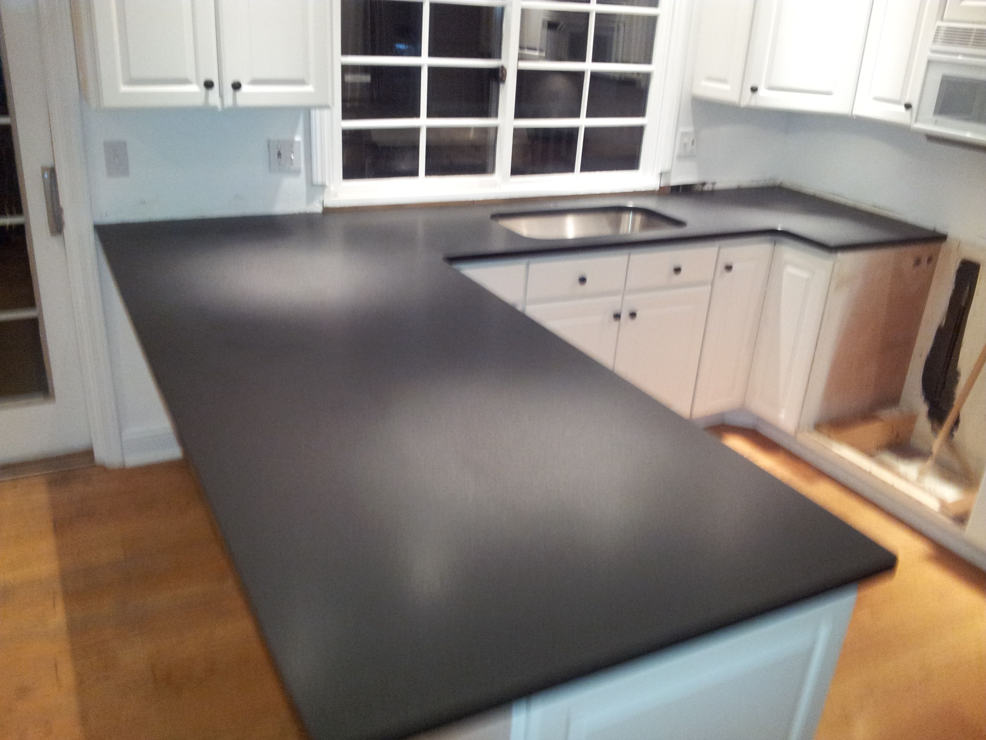 Sq Quote Classy We Offer Granite Countertops Installation And Fabrication In The