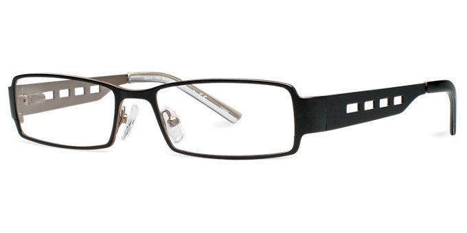 Image for D2 1018 from LensCrafters - Eyewear | Shop Glasses, Frames ...