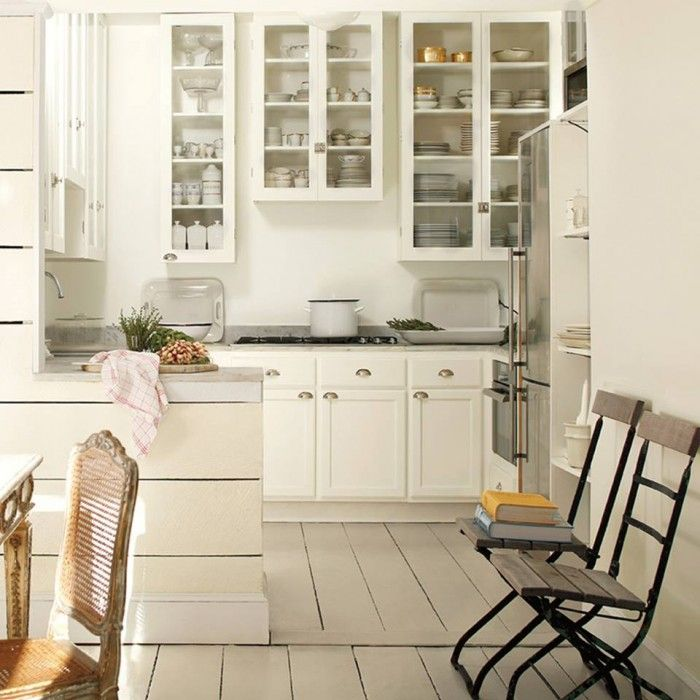 White Kitchen Ideas 2016 Unique Design Ideas
