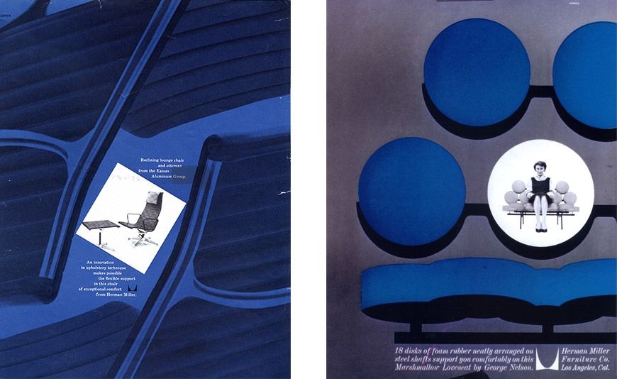 Nice Magazine Advertisement: 1960; Magazine Advertisement For Arts U0026 Architecture:  1960. On The