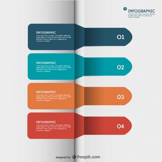 Infografik | Clip Art - Png | Vector free, Infographic ...
