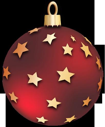 Chokolate Sisters: Sam & Aemy Oldala | Christmas | Pinterest | Red ...