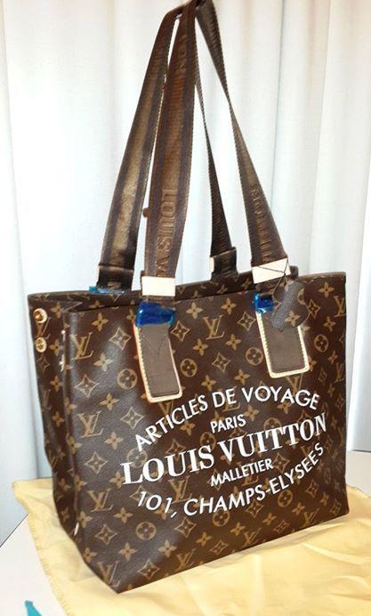 3030bd96b Replicas Louis Vuitton AAA en Buenos Aires, Argentina-  dd_importaciones@yahoo.com.ar WhatsApp 221 596 9086
