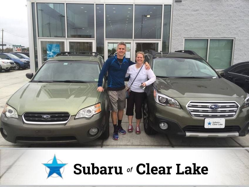 Pin by Subaru of Clear Lake on Our Family Vehicles, Car
