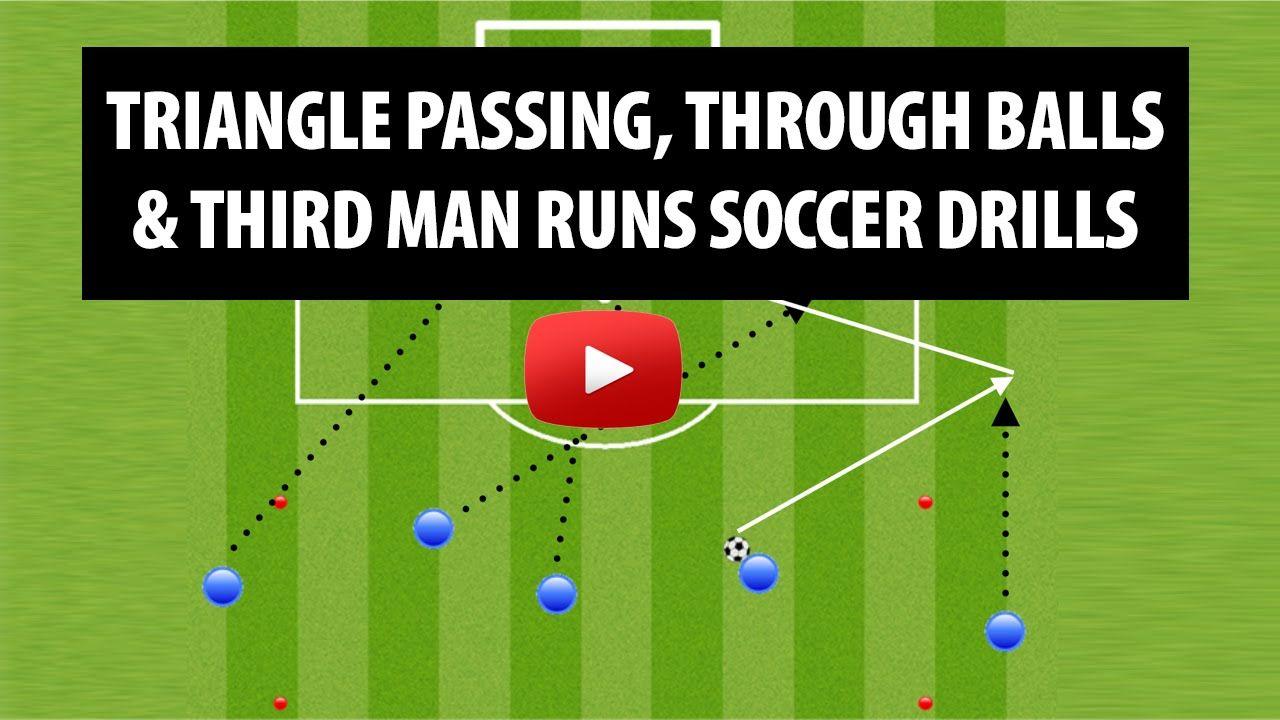 Football 1x 9 Agility Cones Football Soccer Sports Field Drill