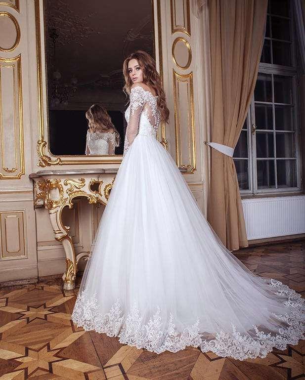 Платья : handmade стиль фото : 2 идей 2017 года на Невеста.info