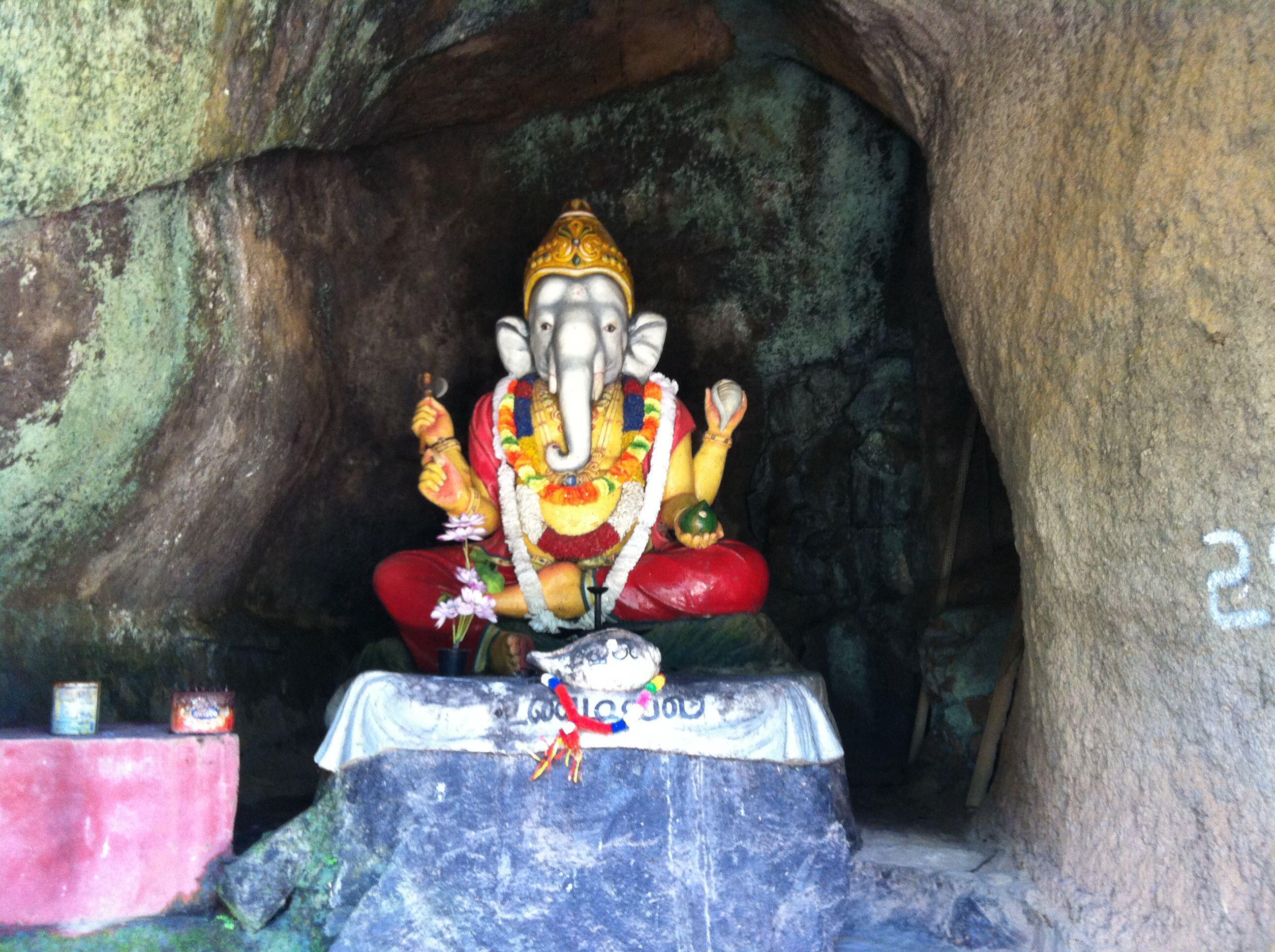Sri Lanka Insta@dais216